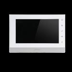 monitor videocitofono VTH5222CH