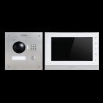 videocitofono VTK-VTO2000A-VTH1550CH