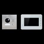videocitofono VTK-VTO2000A-VTH1560BW