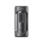 videocitofono VTO2101E-P