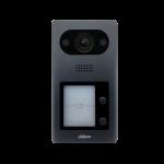 videocitofono VTO3211D-P2