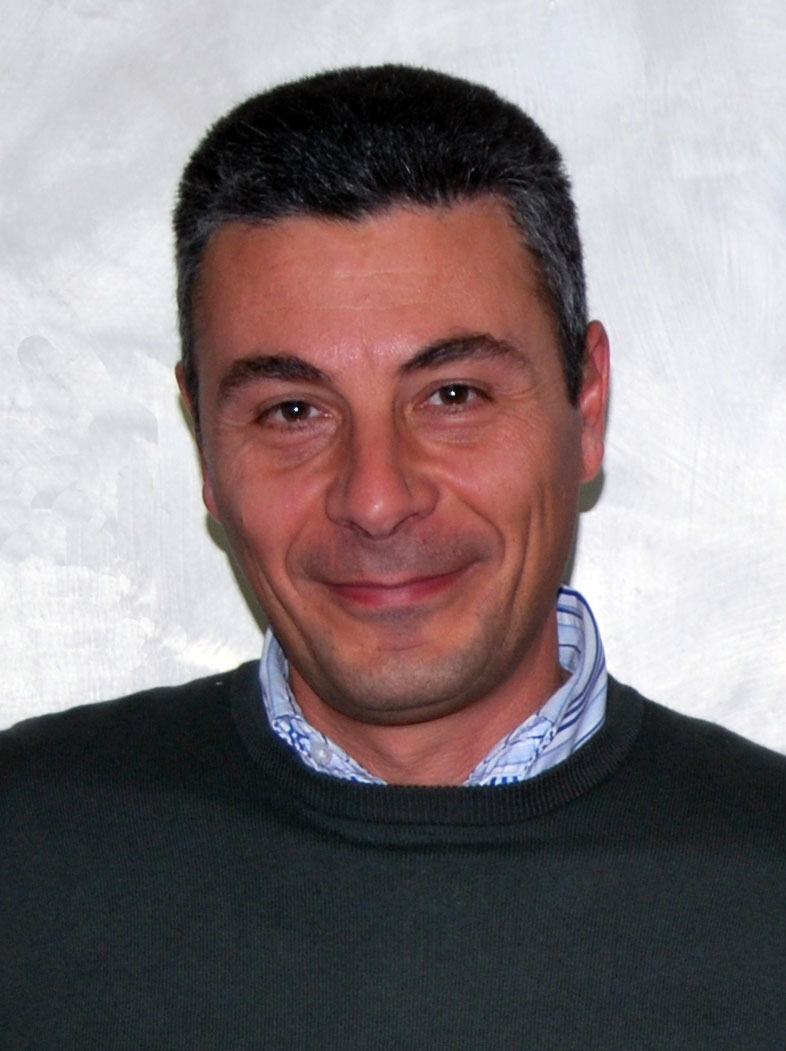 Davide Rusciano